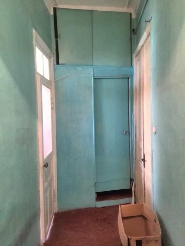 Продается 3-комнатная Квартира на ул. Средняя (Осипенко) — 35 000 у.е. (фото №4)
