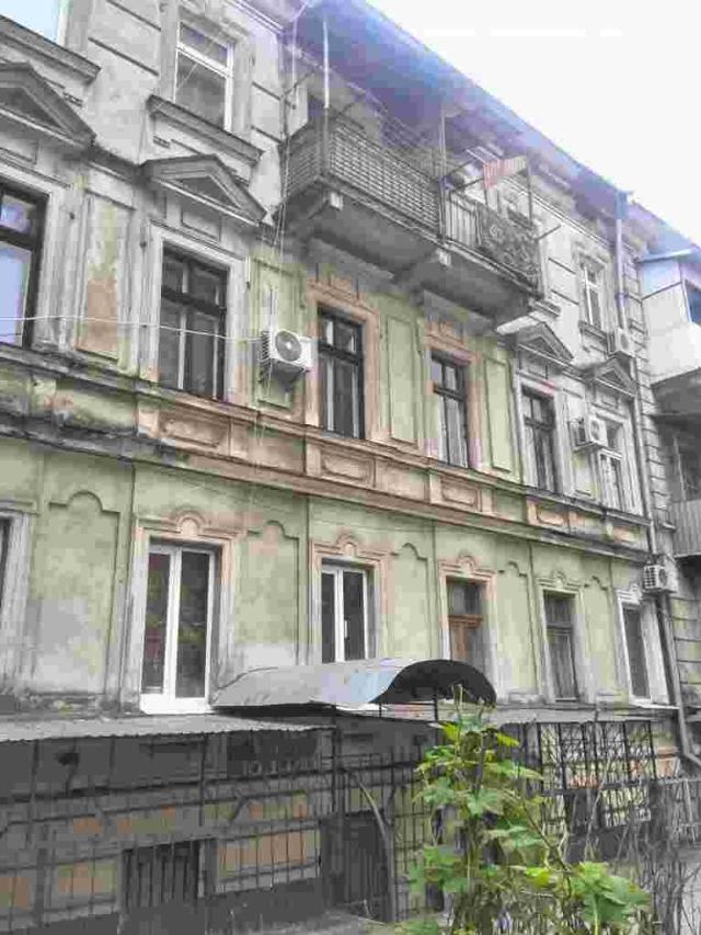 Продается 3-комнатная Квартира на ул. Средняя (Осипенко) — 35 000 у.е. (фото №7)