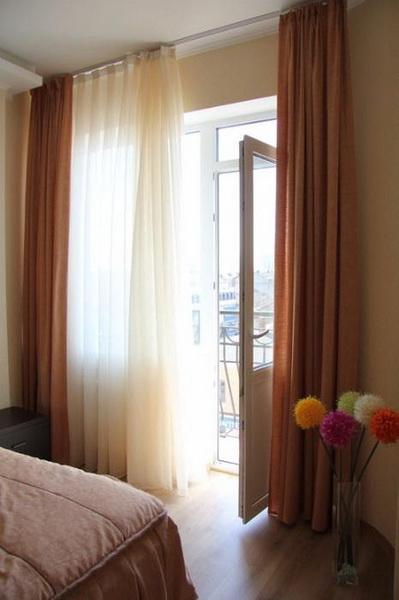 Сдается 3-комнатная Квартира на ул. Пантелеймоновская (Чижикова) — 0 у.е./сут. (фото №5)
