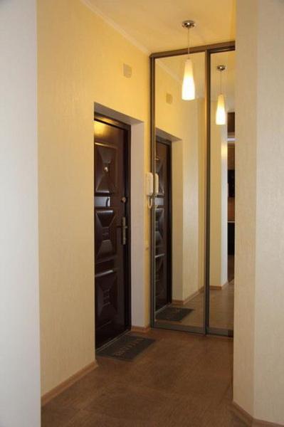 Сдается 3-комнатная Квартира на ул. Пантелеймоновская (Чижикова) — 0 у.е./сут. (фото №8)