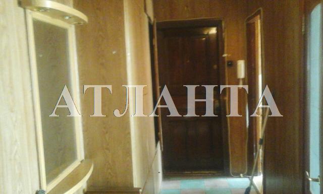 Продается 3-комнатная квартира на ул. Кропивницкого — 41 000 у.е. (фото №7)