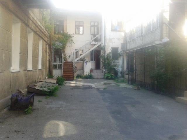 Продается Многоуровневая квартира на ул. Большая Арнаутская (Чкалова) — 55 000 у.е. (фото №6)