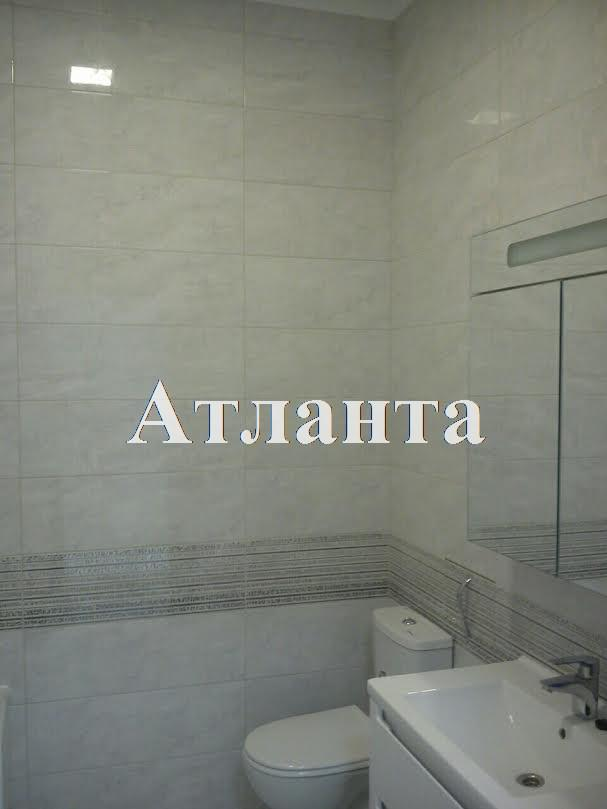 Продается 2-комнатная квартира на ул. Французский Бул. (Пролетарский Бул.) — 78 000 у.е. (фото №3)