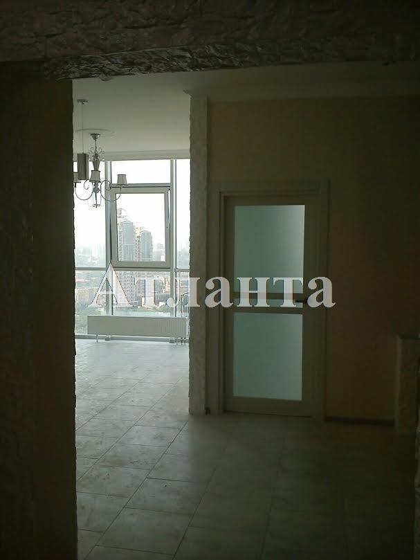 Продается 2-комнатная квартира на ул. Французский Бул. (Пролетарский Бул.) — 78 000 у.е. (фото №5)