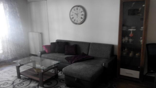 Сдается 3-комнатная квартира на ул. Жукова Вице- Адм. Пер. — 0 у.е./сут. (фото №3)