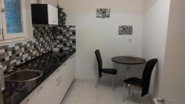 Сдается 3-комнатная квартира на ул. Жукова Вице- Адм. Пер. — 0 у.е./сут. (фото №7)