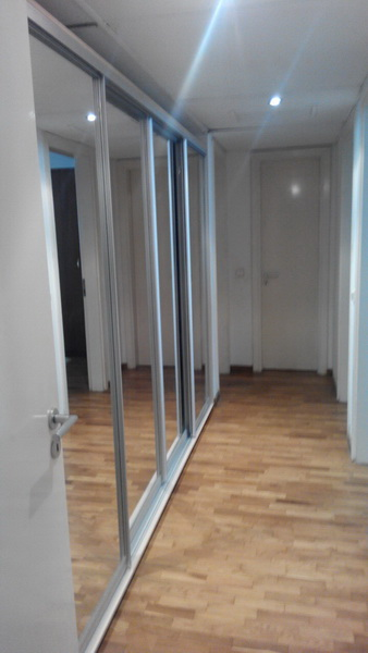 Сдается 3-комнатная квартира на ул. Жукова Вице- Адм. Пер. — 0 у.е./сут. (фото №11)