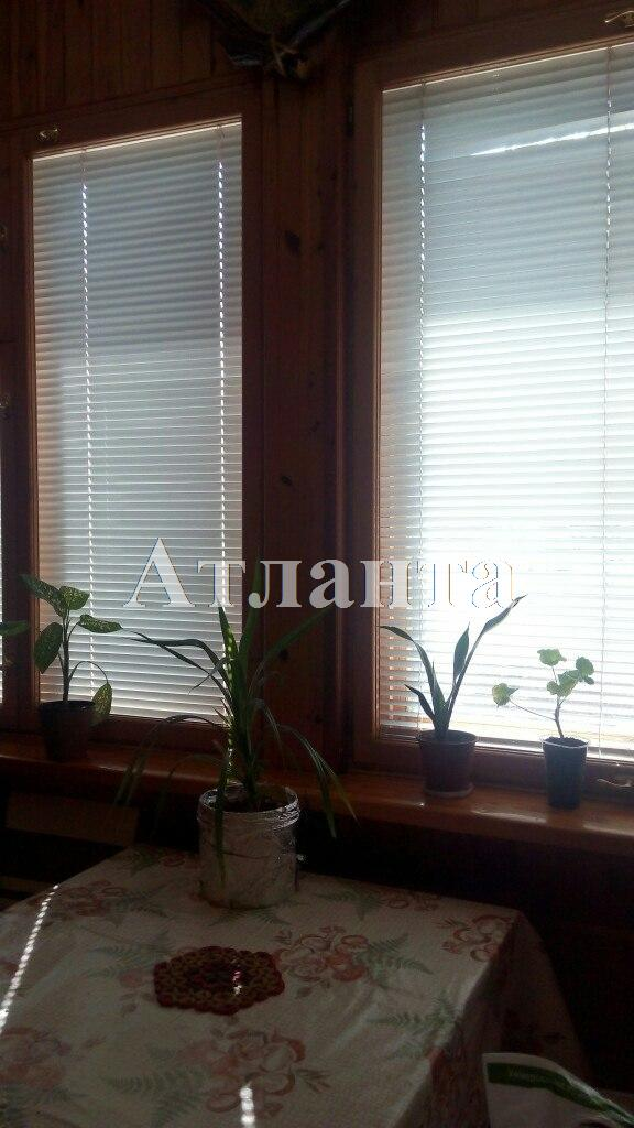 Продается 1-комнатная квартира на ул. Головатого Атам. (Богатова) — 22 000 у.е. (фото №3)