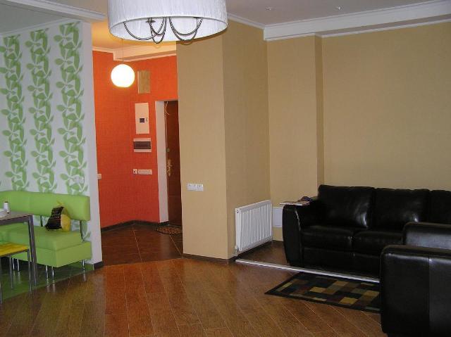 Сдается 2-комнатная квартира на ул. Тенистая — 0 у.е./сут. (фото №2)