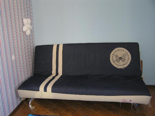 Сдается 2-комнатная квартира на ул. Тенистая — 0 у.е./сут. (фото №3)