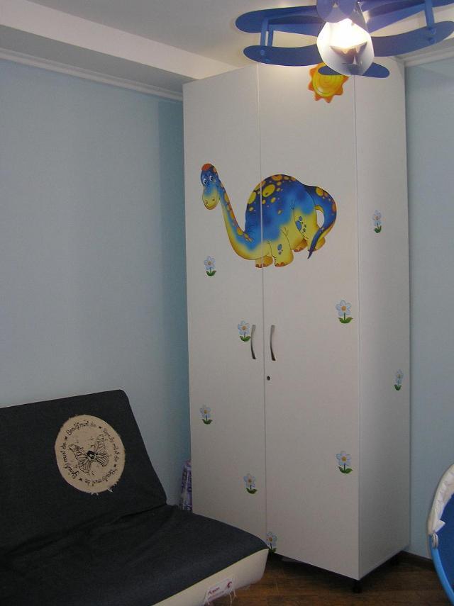 Сдается 2-комнатная квартира на ул. Тенистая — 0 у.е./сут. (фото №4)