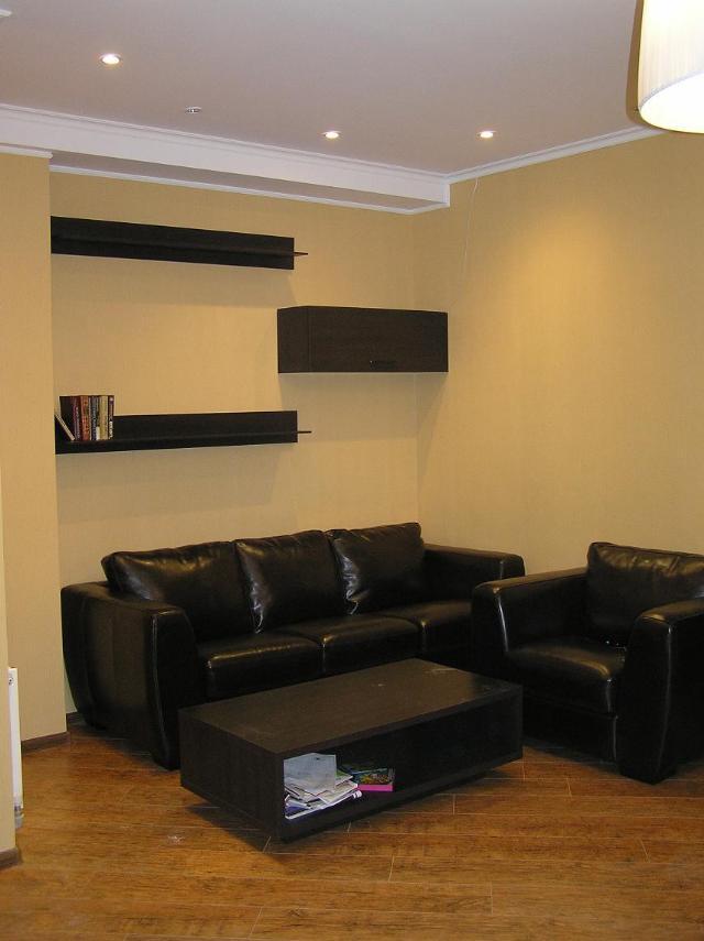 Сдается 2-комнатная квартира на ул. Тенистая — 0 у.е./сут. (фото №9)