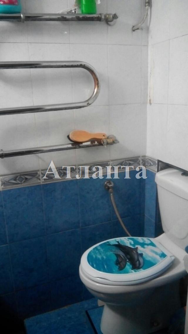 Продается 3-комнатная квартира на ул. Пушкинская — 50 000 у.е. (фото №3)