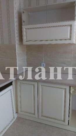 Продается 2-комнатная квартира на ул. Малиновского Марш. — 78 000 у.е. (фото №2)