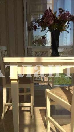 Продается 2-комнатная квартира на ул. Малиновского Марш. — 78 000 у.е. (фото №3)