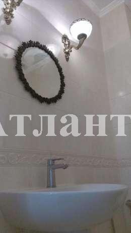 Продается 2-комнатная квартира на ул. Малиновского Марш. — 78 000 у.е. (фото №7)