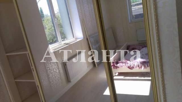 Продается 2-комнатная квартира на ул. Малиновского Марш. — 78 000 у.е. (фото №9)