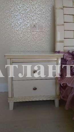 Продается 2-комнатная квартира на ул. Малиновского Марш. — 78 000 у.е. (фото №10)