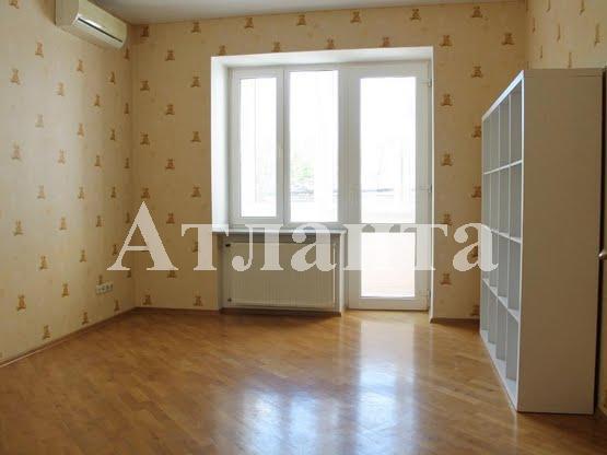 Продается 4-комнатная квартира на ул. Лидерсовский Бул. (Дзержинского Бул.) — 450 000 у.е. (фото №3)