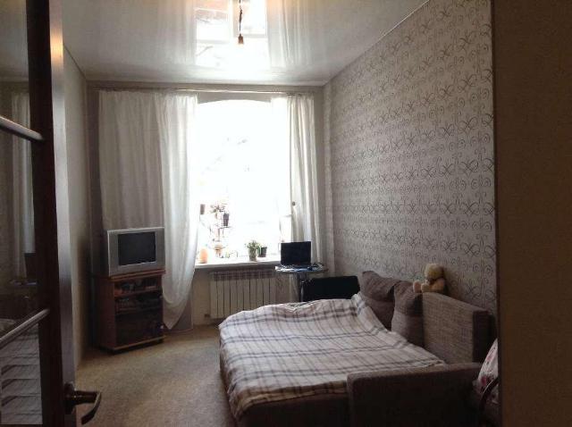 Продается 2-комнатная квартира на ул. Канатная (Свердлова) — 54 000 у.е. (фото №3)