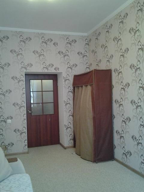 Продается 2-комнатная квартира на ул. Канатная (Свердлова) — 54 000 у.е. (фото №4)