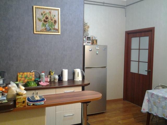 Продается 2-комнатная квартира на ул. Канатная (Свердлова) — 54 000 у.е. (фото №8)