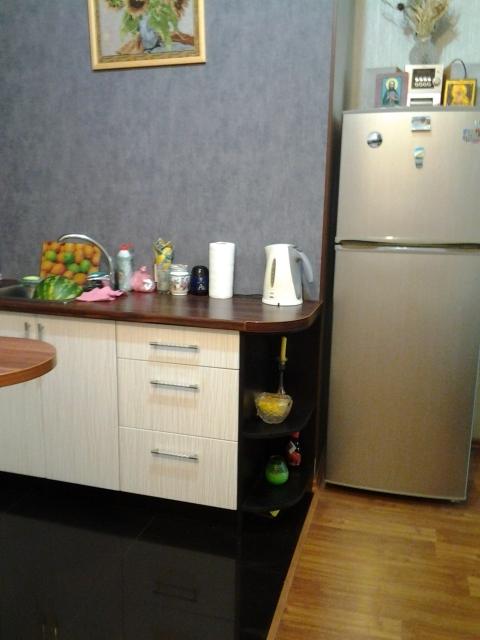 Продается 2-комнатная квартира на ул. Канатная (Свердлова) — 54 000 у.е. (фото №10)