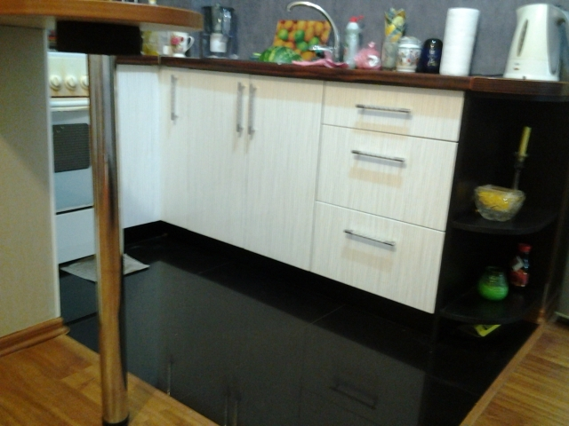 Продается 2-комнатная квартира на ул. Канатная (Свердлова) — 54 000 у.е. (фото №11)