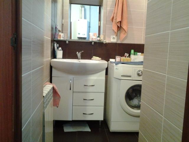 Продается 2-комнатная квартира на ул. Канатная (Свердлова) — 54 000 у.е. (фото №12)