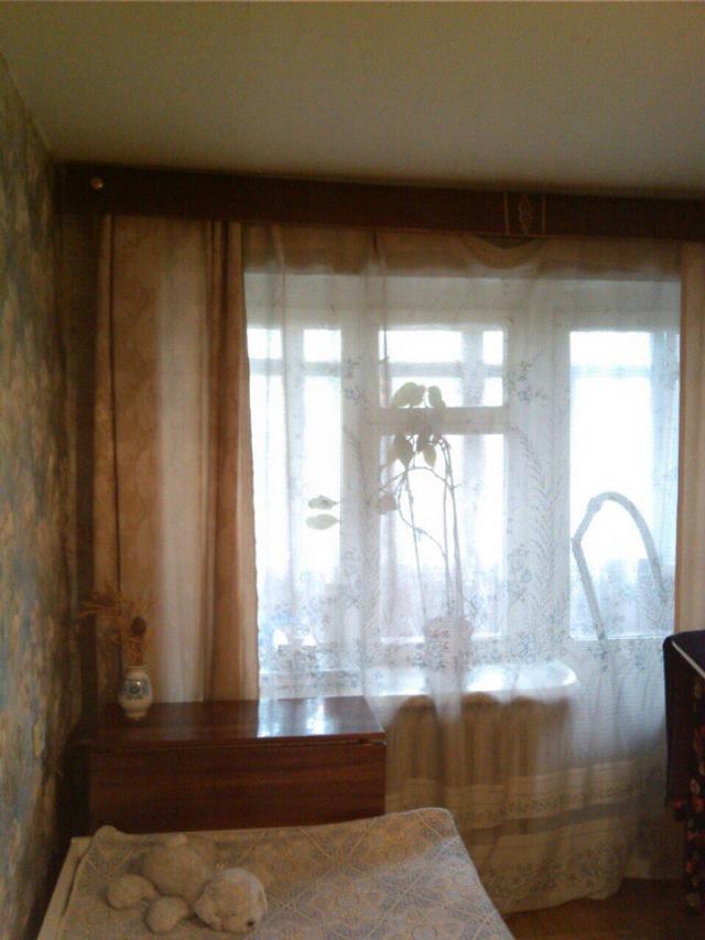 Продается 3-комнатная Квартира на ул. Среднефонтанская — 45 000 у.е. (фото №2)