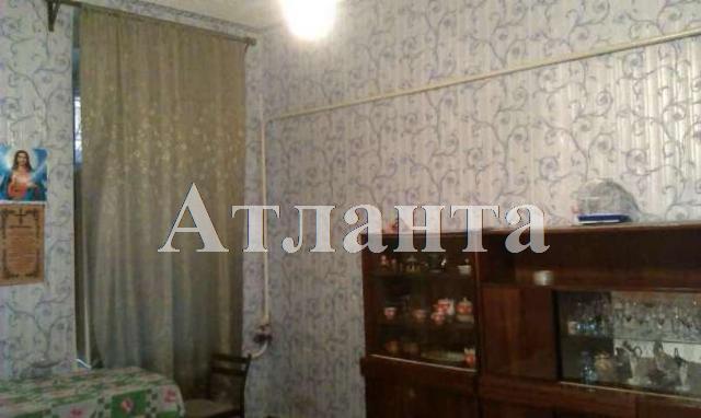 Продается Коммунальная на ул. Пантелеймоновская (Чижикова) — 17 000 у.е. (фото №2)