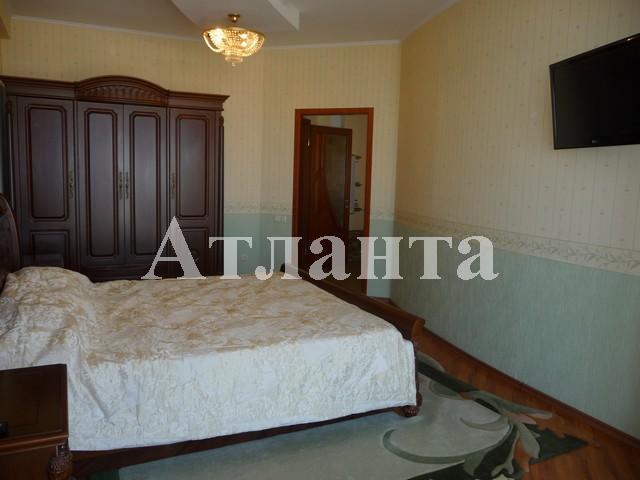 Сдается 1-комнатная квартира на ул. Тенистая — 0 у.е./сут. (фото №4)