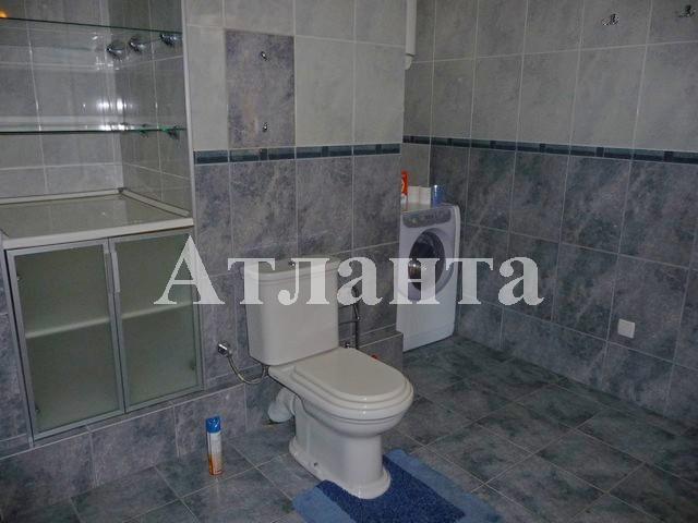 Сдается 1-комнатная квартира на ул. Тенистая — 0 у.е./сут. (фото №6)