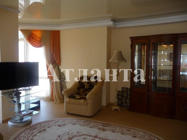 Сдается 1-комнатная квартира на ул. Тенистая — 0 у.е./сут. (фото №9)