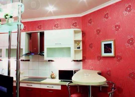Сдается 1-комнатная Квартира на ул. Среднефонтанская — 36 у.е./сут. (фото №3)