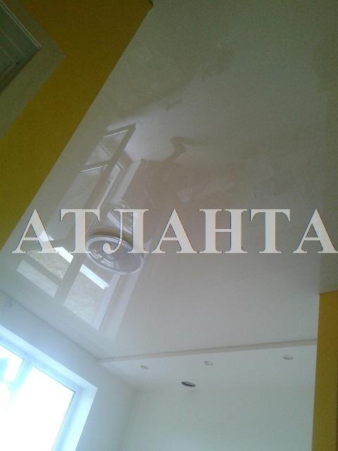 Продается 1-комнатная Квартира на ул. Пригородская (Пригородная, Примiська) — 32 000 у.е. (фото №3)