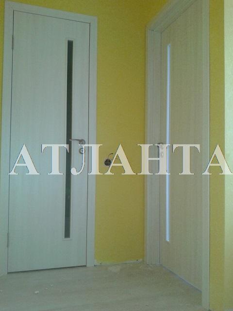 Продается 1-комнатная Квартира на ул. Пригородская (Пригородная, Примiська) — 32 000 у.е. (фото №4)