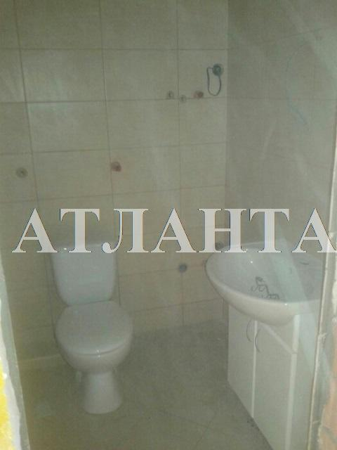 Продается 1-комнатная квартира на ул. Пригородская — 33 000 у.е. (фото №5)