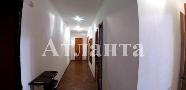 Продается 2-комнатная квартира на ул. Вильямса Ак. — 73 000 у.е. (фото №8)