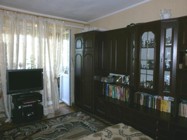 Продается 2-комнатная квартира на ул. Ядова Сергея (Юбилейная) — 27 000 у.е.