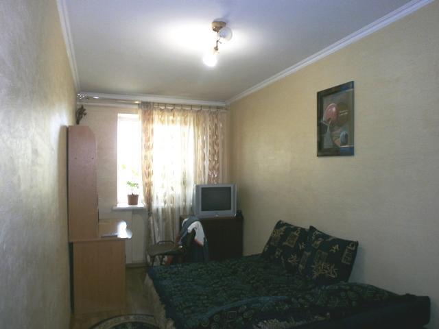 Продается 2-комнатная квартира на ул. Ядова Сергея (Юбилейная) — 27 000 у.е. (фото №2)
