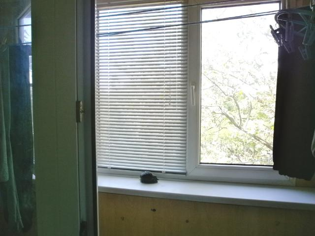 Продается 2-комнатная квартира на ул. Ядова Сергея (Юбилейная) — 27 000 у.е. (фото №4)