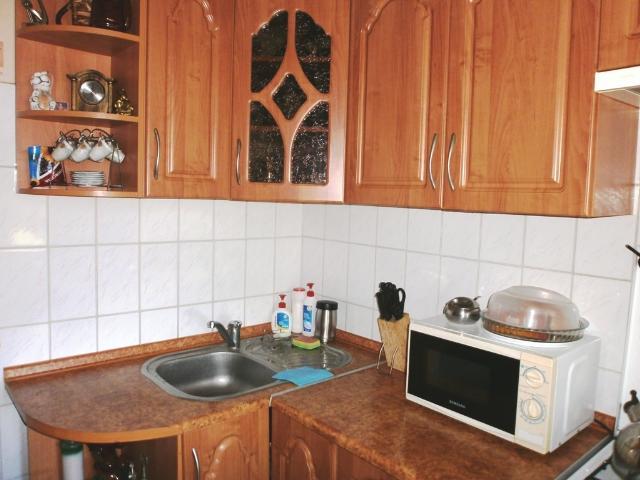 Продается 2-комнатная квартира на ул. Ядова Сергея (Юбилейная) — 27 000 у.е. (фото №7)