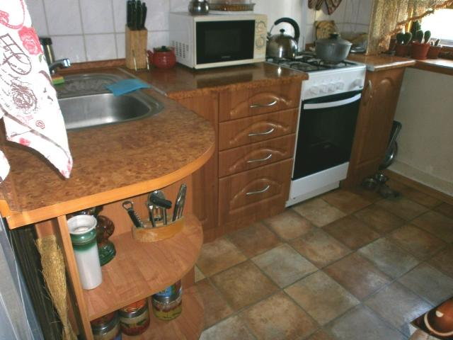 Продается 2-комнатная квартира на ул. Ядова Сергея (Юбилейная) — 27 000 у.е. (фото №8)