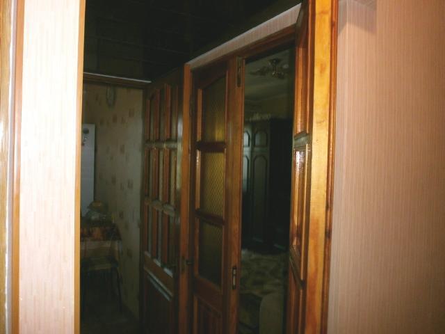 Продается 2-комнатная квартира на ул. Ядова Сергея (Юбилейная) — 27 000 у.е. (фото №9)