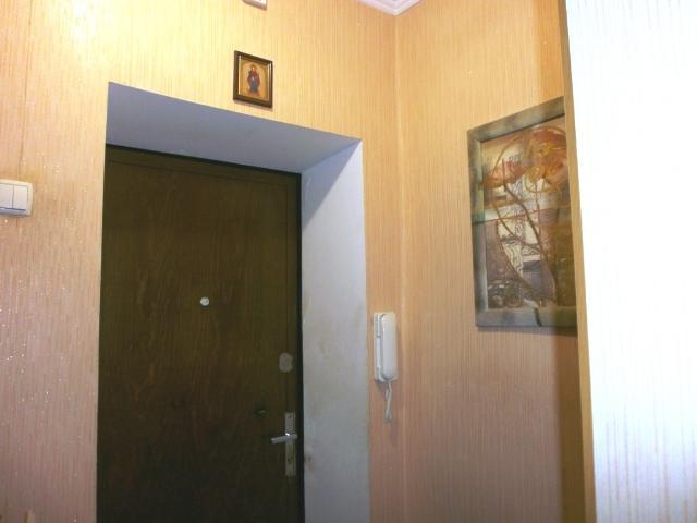 Продается 2-комнатная квартира на ул. Ядова Сергея (Юбилейная) — 27 000 у.е. (фото №12)