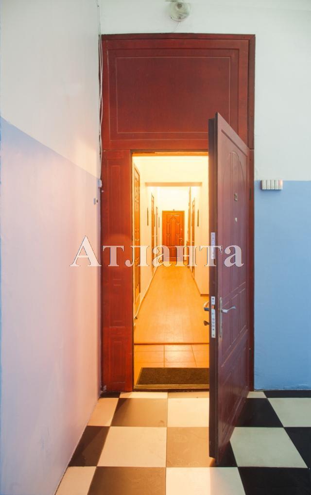 Продается 4-комнатная Квартира на ул. Ришельевская (Ленина) — 230 000 у.е. (фото №2)