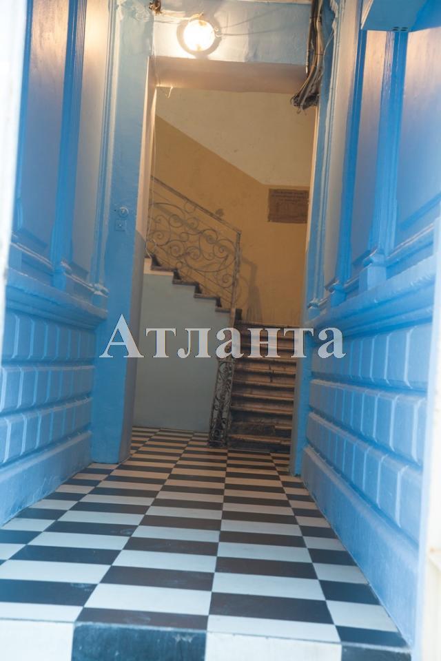 Продается 4-комнатная Квартира на ул. Ришельевская (Ленина) — 230 000 у.е. (фото №3)