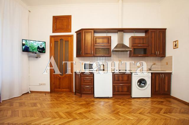 Продается 4-комнатная Квартира на ул. Ришельевская (Ленина) — 230 000 у.е. (фото №4)