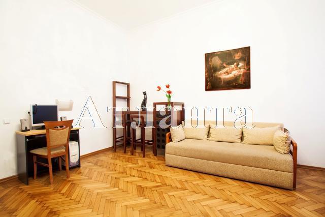 Продается 7-комнатная квартира на ул. Ришельевская (Ленина) — 230 000 у.е. (фото №3)